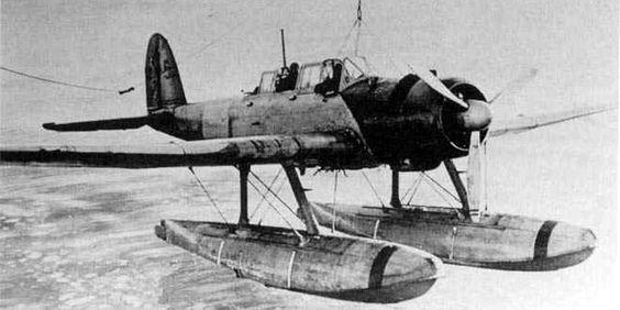 「Aichi E13A」の画像検索結果