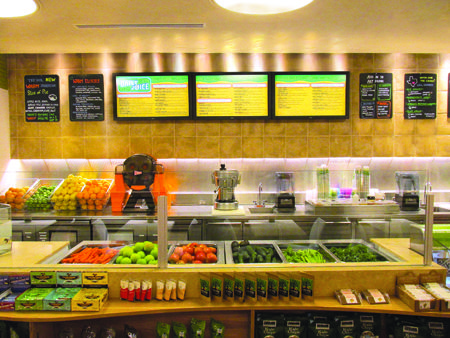 Captivating Ideas For Juice Bar Names : Juice Bars Austin Texas And On Pinterest