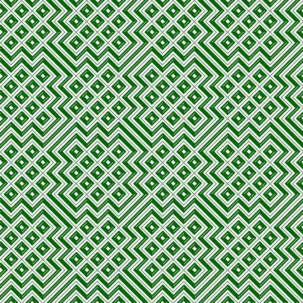 Drawdown Image: N. 29-176, Weber Kunst und Bild Buch, Marx Ziegler, 16S, 16T