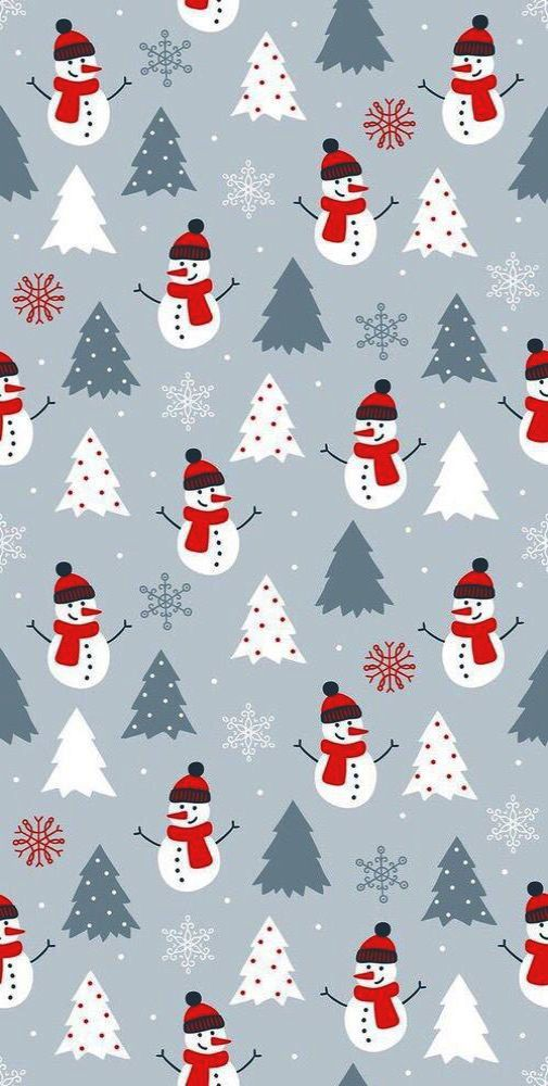 Cute Aesthetic Wallpapers For Iphone Iphone Wallpaper For Iphone Xs Max Along Wi Wallpaper Iphone Christmas Christmas Phone Wallpaper Cute Christmas Wallpaper