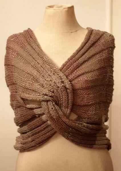 Free Crochet Pattern Ballet Wrap : free crochet pattern: really easy slouchy beanie My mom ...