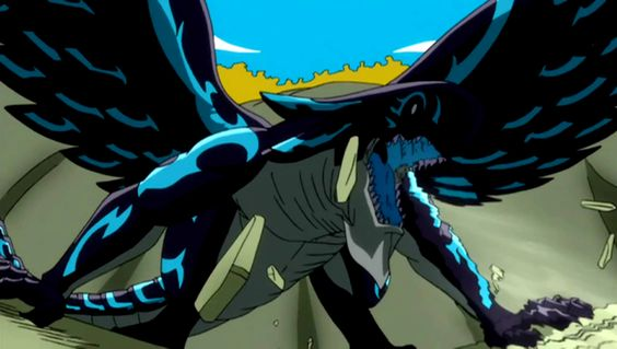 File:Acnologia appears.PNG