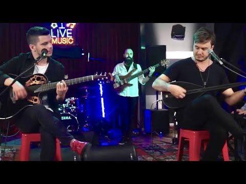 Bilal Sonses & Mustafa Ceceli - Bedel (Akustik) #sonsesmüzik - YouTube,  2020   Youtube, Müzisyenler, Şarkılar