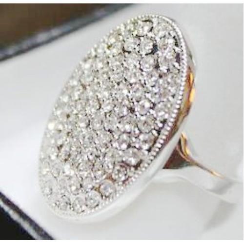 Bon Bella Swans Engagement Ring Twilight 2   Engagement Rings   Pinterest   Bella  Swan And Engagements