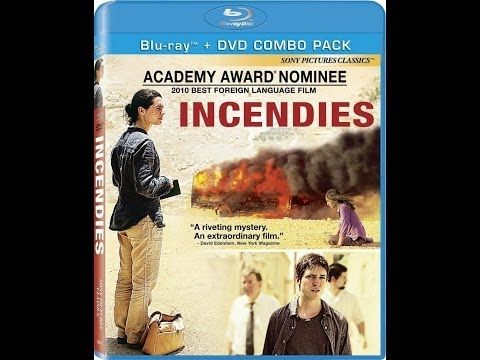 incendies film complet en fran ais sous titres en anglais youtube fle cin ma fran ais. Black Bedroom Furniture Sets. Home Design Ideas