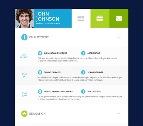 easyReservations u2013 WP Plugin Review For #WordPress Website - resume with accent