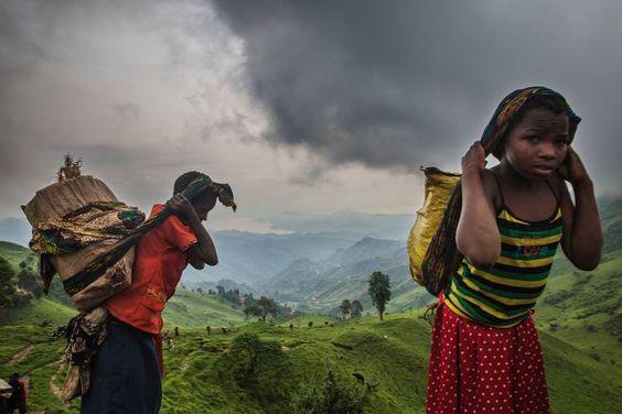 L'organizzazione medico umanitaria Medici Senza Frontiere (MSF) mette in evidenza cinque malattie che rappresentano una sempre maggiore minaccia alla salute delle persone e che potrebbero potenzialmente trasformarsi in epidemie nel corso del 2016. La diffusione della malaria ha ucciso dozzine di persone dall'inizio del 2015 a Ziralo, nell'est della Repubblica Democratica del Congo. Il numero dei casi non è diminuito ma l'intervento di MSF ha favorito la riduzione della mortalità…