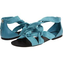 Love these! Summer is calling...
