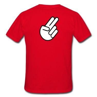 Fun und Tuning Shirts / Pullover u.s.w! Hier findet ihr die coolsten Designs für jeden Augenblick.Shirts/Pullover/Handyschalen u.s.w!Natürlich könnt ihr alle Designs nach belieben anpassenFarbe / Druck / Kleidungsstück!Wählt aus über 1000 Kleidungstücken euren Favoriten...Und direkt in unserem Shop:http://www.tunerwear.de/