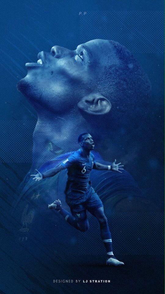 Football Wallpaper Sobre Futebol Jogadores De Futebol Referencia De Design