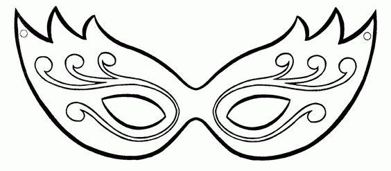 máscara-carnaval-imprimir-pintar-desenho-atividade+(2).gif (1600×701)