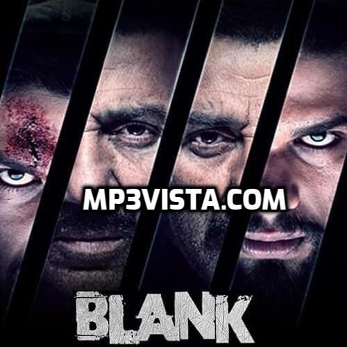 Blank Mp3 Songs 320kbps Free Download Mp3vista Mp3 Song Songs