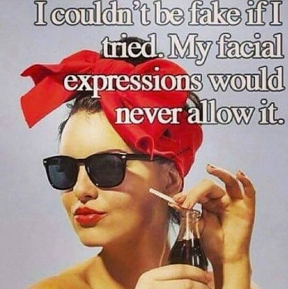 Funny Facial Expressions Meme : Facial expressions facials and face plus on pinterest