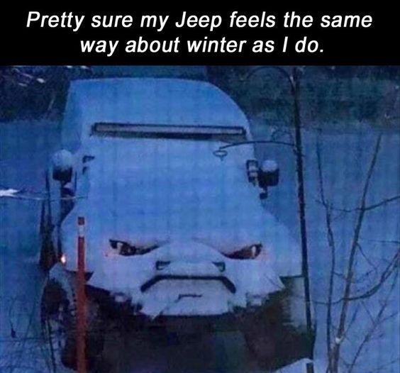 Morning Funny Meme Dump 39 Pics