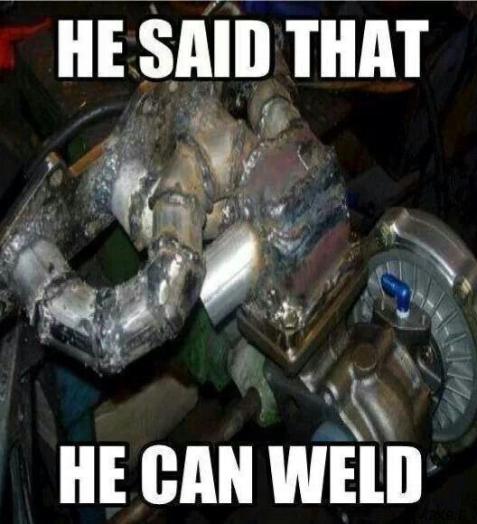 Learn auto mechanics videos