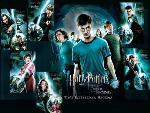 Harry Potter Theme Download Harry Potter Order Harry Potter 6 Harry Potter Images