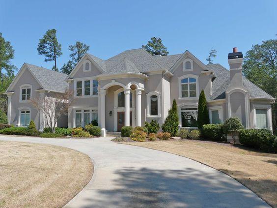 200 <b>Million</b> <b>Dollar</b> <b>Homes</b> http://jeffbarnwellhomesforsale.com/country ...
