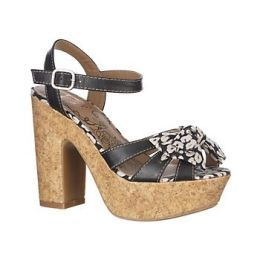Adore these! Can be casual or dressy