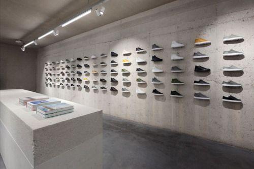 ETQ Amsterdam | Studio Jos van Dijk