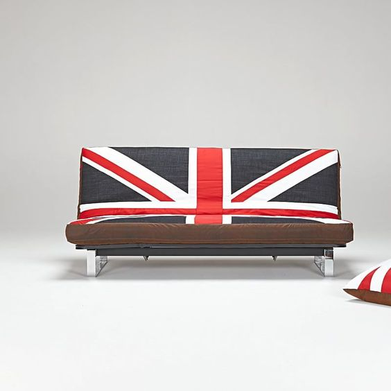 IJACK MINIMUN - divano letto