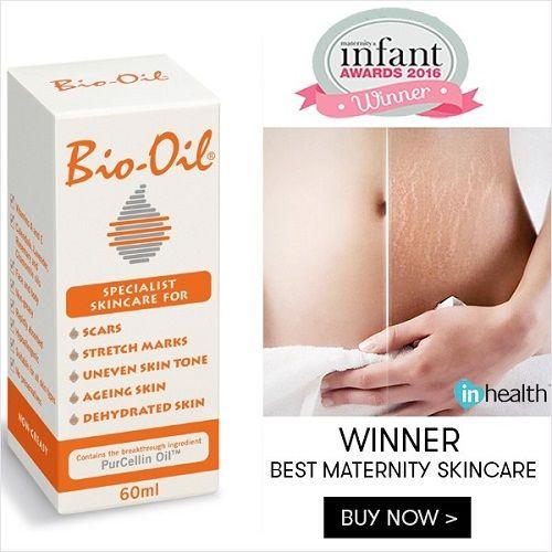 Bio Oil In Pakistan Bio Oil For Skin Bio Oil In Lahore Bio Skin