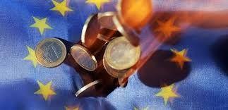 Avrupa Birliği Hibeleri AB hibeleri