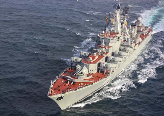 Marshal Ustinov Arrived In Severomorsk And Began Preparations For Navy Day Seawaves Magazine Celebrating 25 Years In 2020 Navy Day Navy Ships Severomorsk