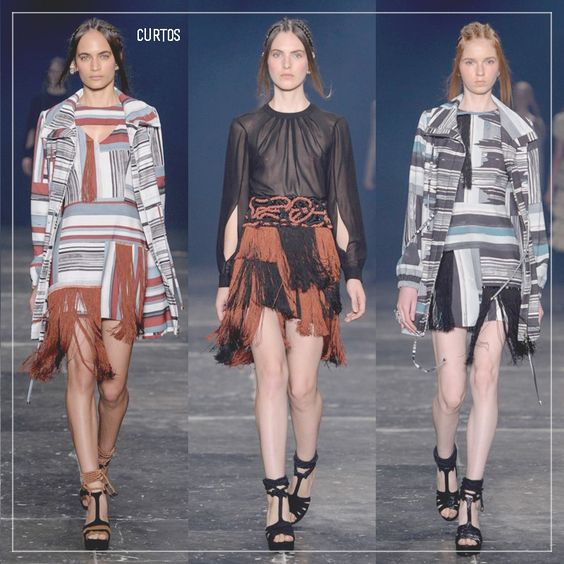 #ThássianaSPFW – PatBo Fall Winter 2016!