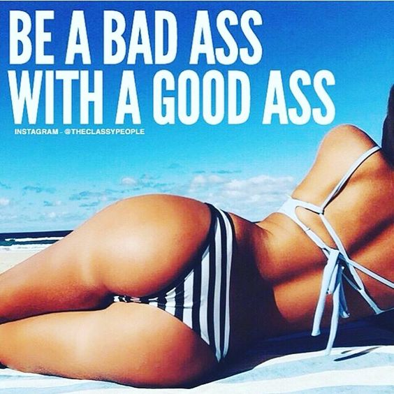 Happy #humpday everybody!! And remember if you want to get a nice butt be safe and opt for either #buttocksimplants or a #brazilianbuttlift #bbl - never no injections of any kind only #fattransfer. Contact us for more information on info@calibelleza.com- +31-627112956 whatsapp or visit our website : www.calibelleza.com  Acuérdate que unos #gluteosperfectos solo se consigue por la trasferencia de grasa o #gluteoplastia (implantes) NUNCA por inyecciones con #biopolimeros  Si deseas más…
