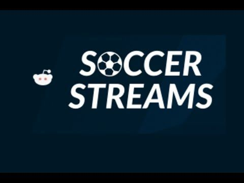 Soccestreams A Website Dedicated To The Highest Quality Of Free Soccer Football Streams Pl Streams Best Altern Football Streaming Soccer Online Live Soccer
