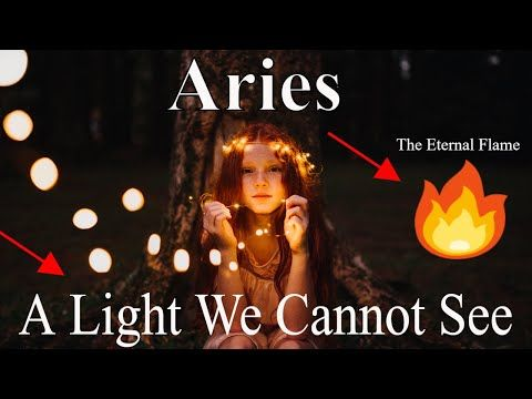 Aries A Story Of Faith And A Forever Kind Of Love Psychic Tarot Reading January 2021 Youtube Love Psychic Tarot Reading Tarot