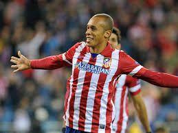 Taruhan Casino OnlineTaruhan Casino Online – Joao Miranda belakangan terus dihubungkan dengan Real Madrid, tapi Miranda malah senang.
