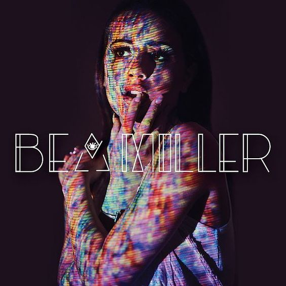 Bea Miller – Yes Girl acapella