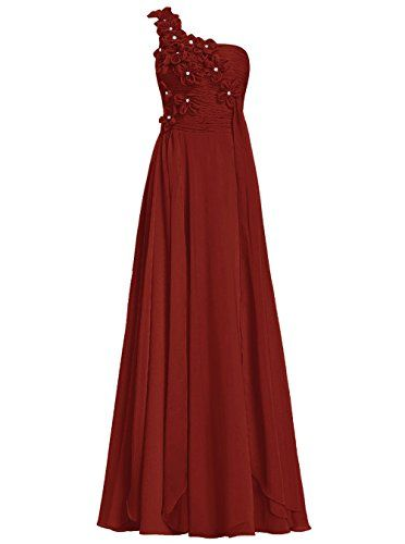Dresstells® Women's Strapless One Shlulder Prom Dress... https://www.amazon.co.uk/dp/B01FDN6IGS/ref=cm_sw_r_pi_dp_tURoxb5XAQQD4