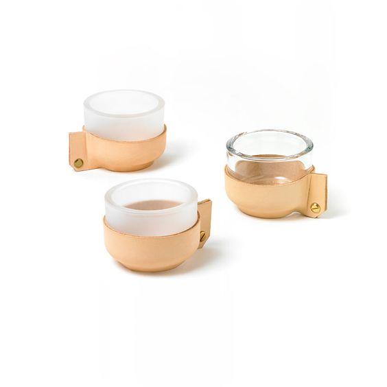 rupp box zement polymer keramik herstellungsverfahren innovativ