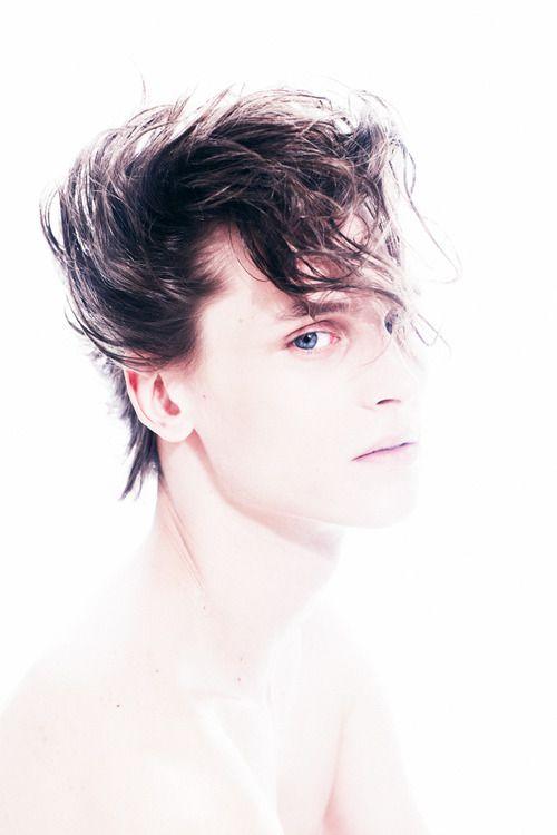Tomek Szczukiecki #boys #male #models