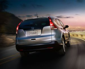 Honda cria Campanha Pintermission no Pinterest_Pinterest  para Empresas #pinterestmarketing #pinterestparaempresas