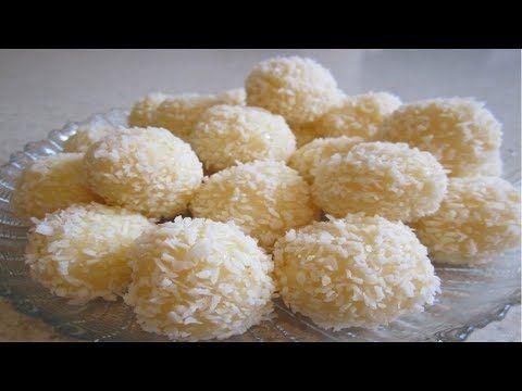 حلويات سهلة وسريعة بدون بيض وبدون فرن تحضر في دقائق Krispie Treats Rice Krispies Food