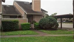 12237 Lemon Ridge Ln, Houston, TX 77035.  For more information visit: chatmanhomes.com