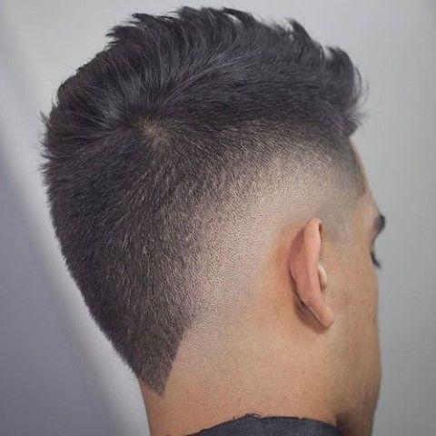 Mohawk Fade Frisuren Hairstyle Hairstyles Naturalhairstyles Newhairstyle Menshairstyle Weddinghairstyle Herrenhaarschnitt Haarschnitt Herrenfrisuren