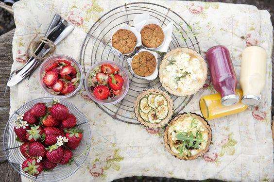 Cardamom & Sunflower Muffins. #recipe #healthy #food #baking #foodstyling #breakfast