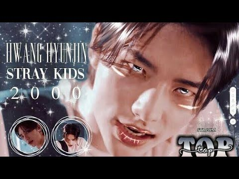 Kpop Idol Life Audition 90k Benefits Subliminal Listen Once Youtube Em 2021 K Idol