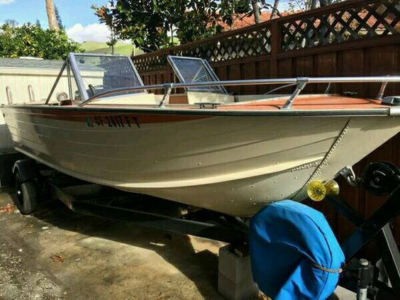 Starcraft aluminum boat boats pinterest starcraft for Best aluminum fishing boat for the money