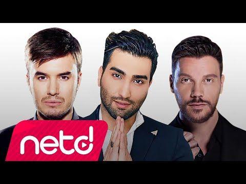 Tohi Feat Mustafa Ceceli Sinan Akcil Dunya Youtube Sarkilar Youtube Muzik