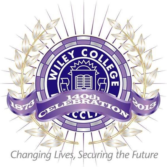 Wiley College, Marshal...