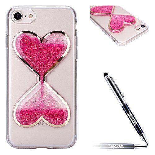 JAWSEU Housse Etui pour iPhone 6 Plus/6S Plus 5.5 ...