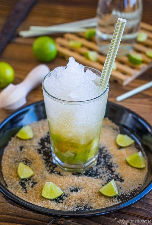 Wir haben mit unserem FenchelPUR die Möglichkeit geschaffen interessante Drinks ohne Alkohol zu kreieren Die Schwarzwaelder-Kraeuter-Manufaktur.de