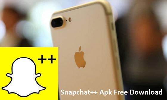 Snapchat Apk Latest Version Free Download For Android And Ios 2019 Snapchat Snap App Android