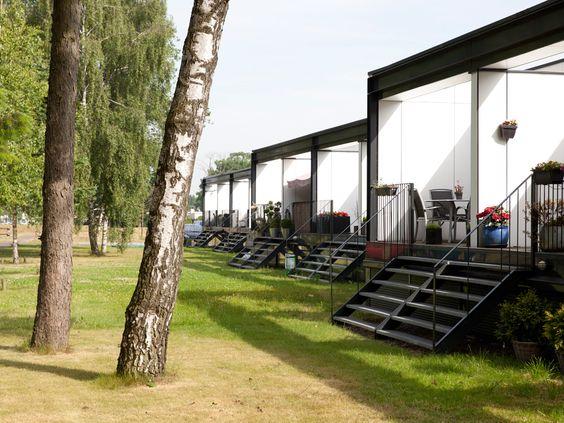 "Projekt ""Bosrijk""...competitionline"
