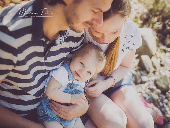 da war noch Sommer....#familienshooting #chemnitz #marentobis_fotografie ... Danke Susi & Sebastian für euer Vertrauen. Eure Maus ist aber auch Zucker. - http://ift.tt/1HQJd81